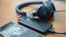 best headphones 2019 your definitive guide to the latest and greatest audio techradar