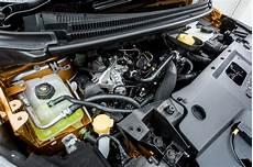 moteur renault tce 115 fiabilité essai sc 233 nic 1 3 tce 140 notre avis sur le nouvel