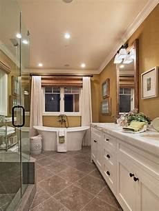 Houzz Bathroom Tile Ideas Bathroom Tile Patterns Houzz