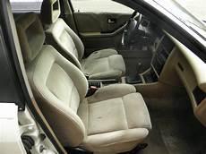 hayes auto repair manual 1990 audi 80 electronic throttle control 1990 audi 80 quattro 5 speed cloth interior remarkable shape runs great classic audi 80