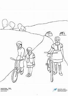 ausmalbilder erwachsene demenz kostenlos kinder zeichnen