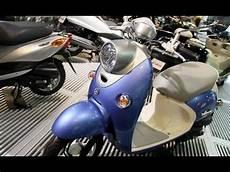 gasleitung im treppenhaus zulässig yamaha scooter vino xc50 dragtimes