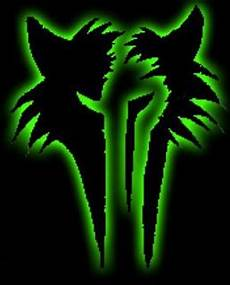 cool green wolf wallpaper wolf pics cause im bored d