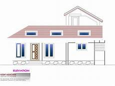 kerala small house plans small house plans in kerala 3 bedroom keralahouseplanner