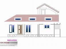 kerala small house plans small house plans in kerala 3 bedroom keralahouseplanner