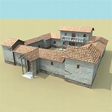 shtf house plans new user looking for shtf house plans page 2