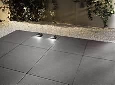 rivestimenti per terrazzi esterni piastrelle per esterni materiale scegliere cose di casa