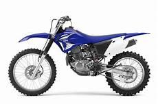 nouveauté moto yamaha 2018 yamaha ttr 230 0km recien llegadas 2018 114 900 en mercado libre