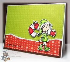 little card maker bugaboo with images bugaboo christmas in july card maker