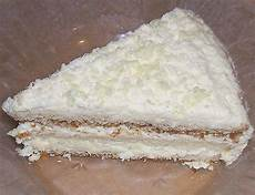 raffaello torte rezept mit bild kathi16w chefkoch de