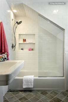 small bathroom bathtub ideas bathroom ideas shower curtain or shower doors bergdahl real property