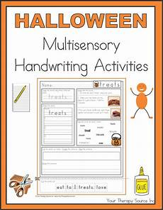 occupational therapy handwriting worksheets for adults 21876 104 best images about on