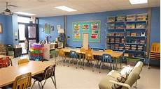 Classroom Decorations by Dos And Don Ts Of Classroom Decorations Edutopia