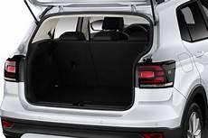 Leasing Volkswagen T Cross 1 0 Tsi 115 Start Stop Dsg7