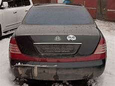 how cars engines work 2004 maybach 62 transmission control 2005 maybach 62 specs engine size 5 5l fuel type gasoline drive wheels fr or rr