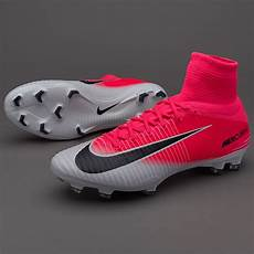 nike mercurial superfly v fg mens boots firm ground