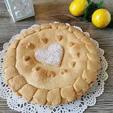torta con crema alla nocciola bimby torta alla crema di limone ricetta bimby
