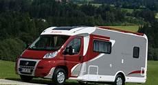 fiat ducato wohnmobil die bestsellerbei den wohnmobilen 2009 fiat ducato das