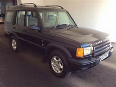 automotive service manuals 2000 land rover discovery head up display 2000 w reg land rover discovery 2 5 td5 es 7 seats