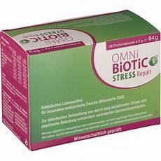omni biotic 174 stress repair beutel shop apotheke