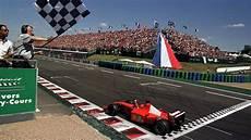 Formel 1 Frankreich - hd wallpapers 2001 formula 1 grand prix of f1