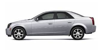 2005 Ford Fusion Review Ratings Specs Prices And