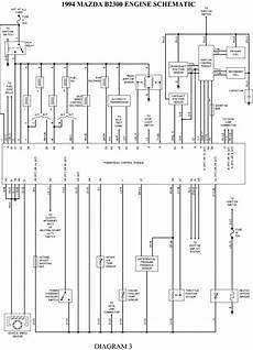 2004 Mazda 6 Wiring Diagram Free by Diagram 2002 Mazda 626 Fuse Box Diagram Version Hd