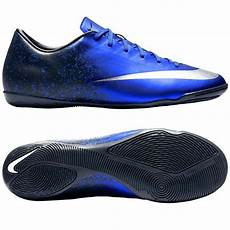 nike mercurial victory v ic indoor cr7 ronaldo cr soccer