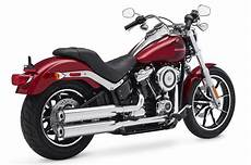 harley davidson value 2018 harley davidson low rider buyer s guide specs price
