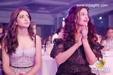 aishwarya and navya s goes viral telugu movie news indiaglitz com