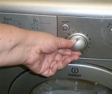 waschmaschine trommel locker wie bedient eine waschmaschine