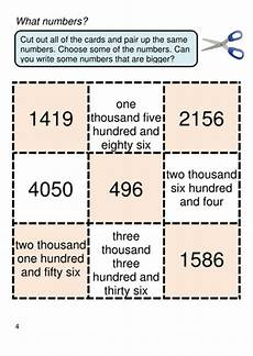 place value worksheets tenths hundredths thousandths 5138 place value thousands hundreds tens and ones by mandem2014 teaching resources tes
