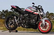 Modifikasi Motor Seperti Sepeda by Modifikasi Motor Seperti Ducati Modifikasi Motor Mobil Rumah