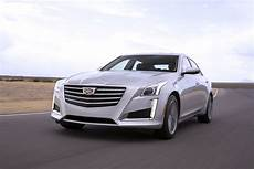new cadillac ct5 to fill void left by departing xts cts