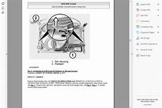 2002 mini cooper engine diagram workshop manual service repair guide for mini cooper 2002 2006 wiring ebay