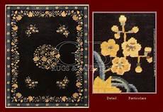 tappeti tibetani antichi tappeto pechino antico cina tappeti antichi cinesi e