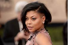 bob haircuts for thick hair 18 haircuts styles for