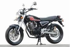 Tiger Revo Modif by Displayer Big Motorcycle Modifikasi Honda Tiger Revo 2008
