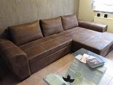alcantara sofa alcantara sofa alcantara sofa hpricot thesofa