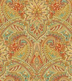 home decor fabrics home decor print fabric waverly swept away berry jo