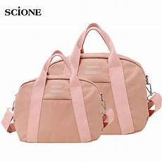 sack gym bags for fitness travel bag sports handbags shoulder training sac de sport small