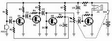 100 rangkaian sederhana elektronika smk negeri 1 libureng