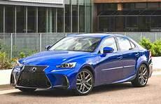 2020 lexus es 350 awd lexus es 350 awd 2020 review ratings specs review cars