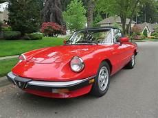 classic alfa romeo for sale classiccars com