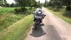 bmw moto rennes moto bmw r1200rt boxer rennes