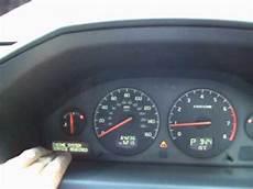 Volvo V70 Probleme - volvo etm problem s60 and others