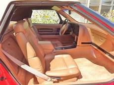 car owners manuals free downloads 1990 buick reatta auto manual 1990 buick reatta convertible bright red tan top interior rare collectible for sale in