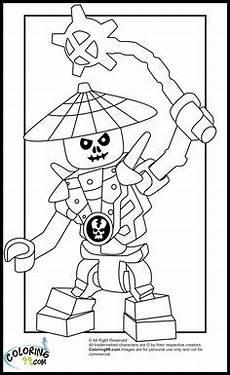 Zootiere Malvorlagen Ninjago Ausmalbilder Ninjago Cole Zx Ausmalbilder Ninjago