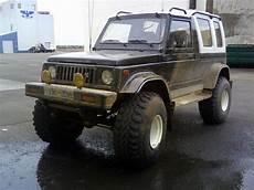 car engine repair manual 1986 suzuki sj 410 on board diagnostic system 1986 suzuki sj 410 gt 4x4 off roads 4x4 off roads