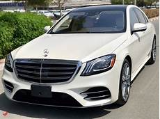 s450 mercedes 2019 2019 brand new mercedes s450 4matic sport package autos